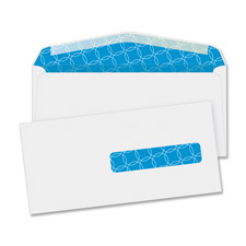 Quality Park Antimicrobial Healthcare Envelopes