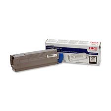 Oki Data 43324401/2/3/4 Toner Cartridges