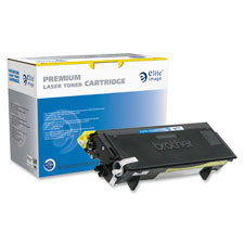 Elite Image 75158/59 Toner Cartridges