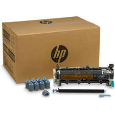 HP Q542167903/Q5421A Laser Maintenance Kits