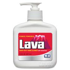 WD-40 Lava Liquip Pump Soap