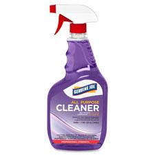 Genuine Joe Institutional Strength Cleaner