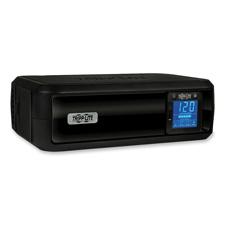 Tripp Lite 650VA Line-Interactive Dgtl UPS System