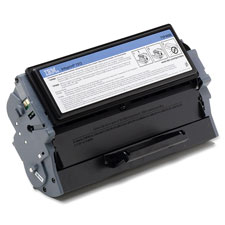 InfoPrint 75P4686 Toner Cartridge