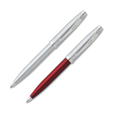 Sheaffer Gift Collection Series Ballpoint Pens
