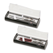 Sheaffer Gift Series Ballpoint Pen/Pencil Sets