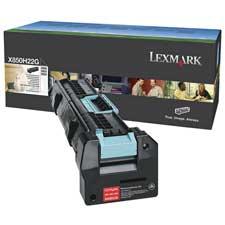 Lexmark X850H22G Photoconductor Kit