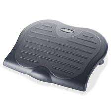 Kensington Nonskid Surface Adjustable Footrest
