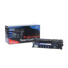 IBM TG85P6480 Laser Print Cartridge