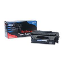 IBM TG85P6481 Laser Print Cartridge