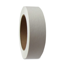"Masking tape, general-purpose, type i, 2""x60 yds, beige, sold as 1 roll"