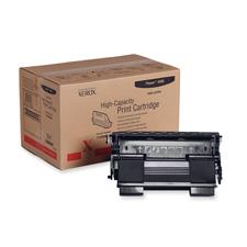 Xerox 113R00657 Toner Cartridge