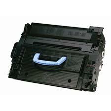 Nu-kote LT129R Toner Cartridge