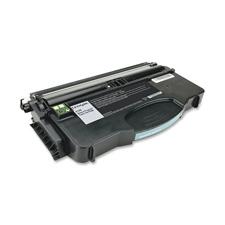Lexmark 12035SA Toner Cartridge