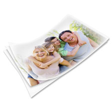 Fellowes Laminator Photo Pouches