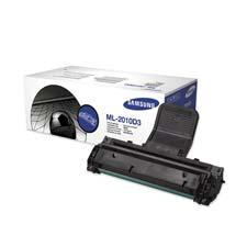 Samsung ML2010D3 Toner Cartridge