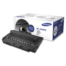 Samsung ML2250D5 Toner Cartridge