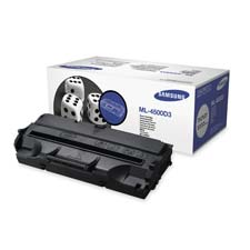 Samsung ML4500D3 Toner Cartridge