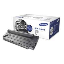 Samsung SCX4100D3 Toner Cartridge