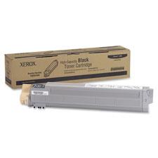 Xerox 106R01077/78/79/80 Toner Cartridges