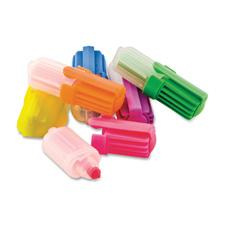 Baumgartens Mini Pocket/Purse Highlighter