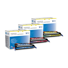 Elite Image 75184/75185/75186 Toner Cartridges