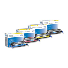 Elite Image 75187/188/189/190 Toner Cartridges
