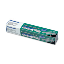 Panasonic Replacement Fax Film Roll