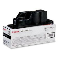 Canon 6647A003AA Copy Toner