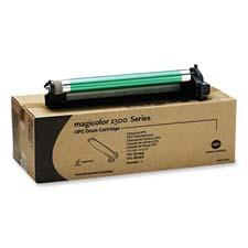 QMS 1710520001 Laser Drum