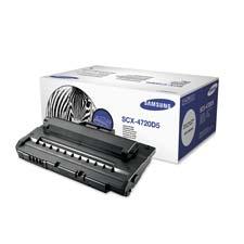 Samsung SCX4720D5 Toner Cartridge