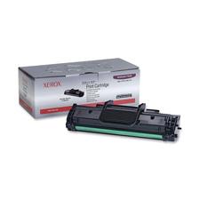 Xerox 013R00621 Print Cartridge