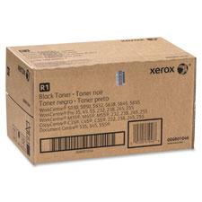 XEROX 006R01046