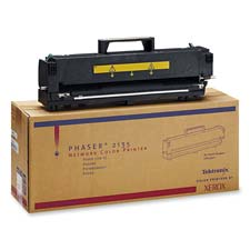 Xerox 016192501 Laser Fuser