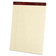 Ampad Retro Legal Pads