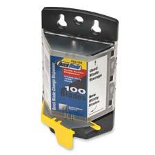 Pacific Standard Quick Blade Dispenser