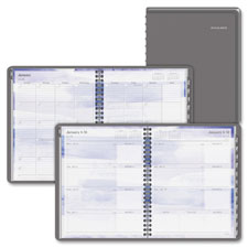 At-A-Glance Life Links Wkly/Mthly Appointment Book