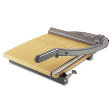 Swingline Classic Cut Wood Laser Trimmer