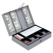 Cash Boxes & Drawers