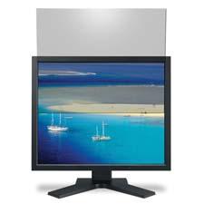 Kantek Economy Nonglare LCD Filter
