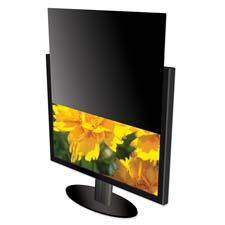 Kantek 17 LCD Privacy Filters