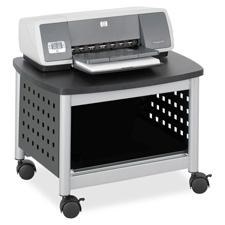 Safco Underdesk Machine Stand