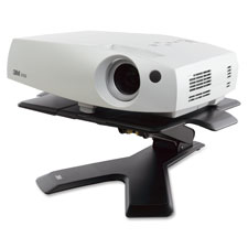 3M Digital Projector Riser