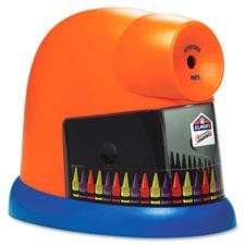Elmer's Crayon Pro School Electric Sharpener