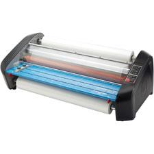 GBC 2-Heat Setting Laminator