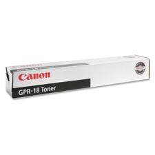 CANON 0384B003AA