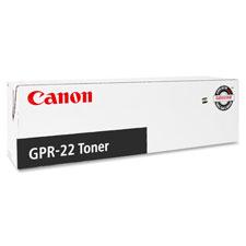 Canon 0386B003AA