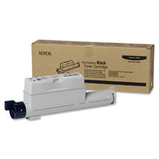 Xerox 106R01218/19/20/21 Toner Cartridges