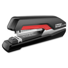 Esselte S17 SuperFlatClinch Desktop Stapler