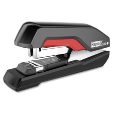 Esselte Supreme S50 High-Capacity Stapler